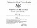 2017schoollicense