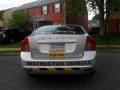 Car2_3