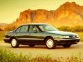 Oldsmobile 88