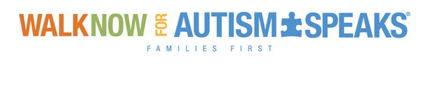 Support Team Modern Driver in Autism 5K